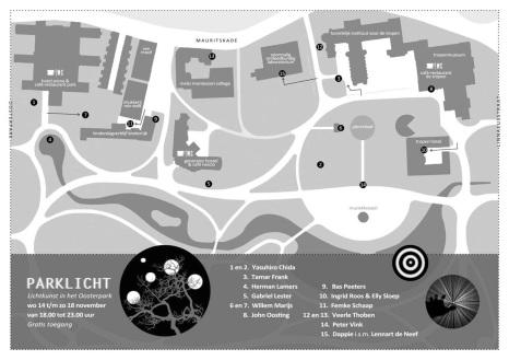 parklicht-plattegrond-a