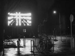 Urban Screen Tolburg december 2019