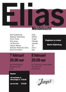 Flyer Elias-A5_v2